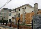別墅建案-對講機安裝工程